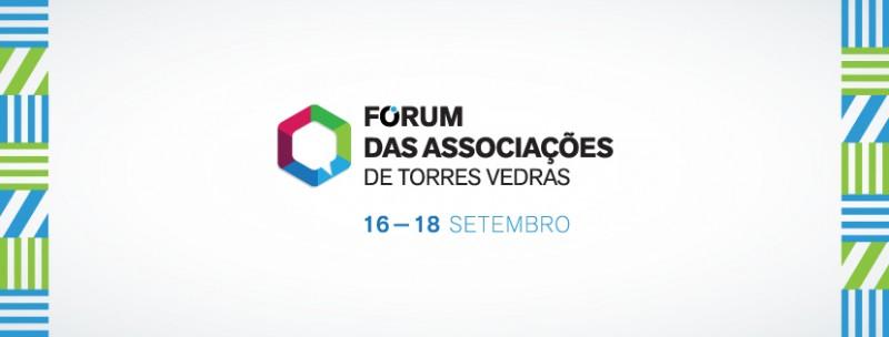 """Carlos Bernardes e o 1º Fórum das Associações: """"Todos os que participam no movimento associativo são cidadãos que contribuem para a cidadania"""""""
