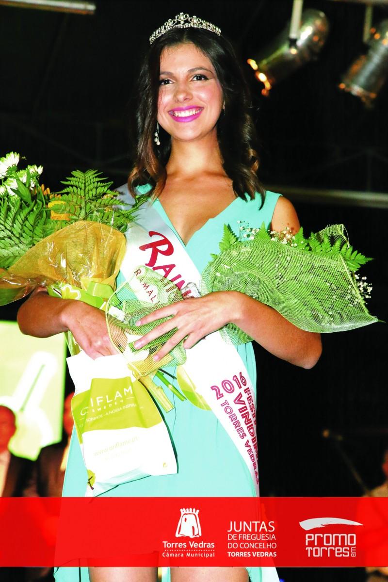 Tatiana Neves Ramalhal