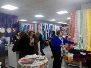 Comerciantes do Centro de Torres Vedras fazem o Balanço do Carnaval 2017