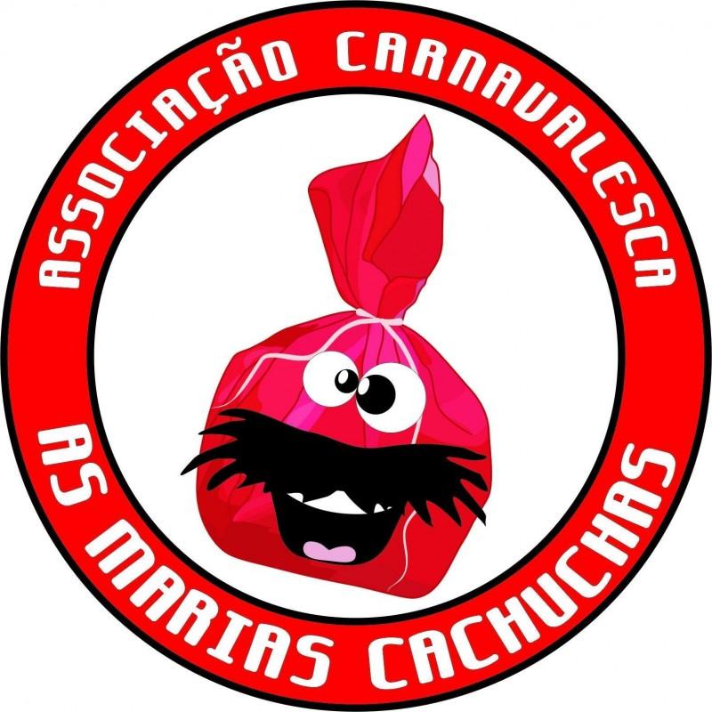 Marias Cachuchas