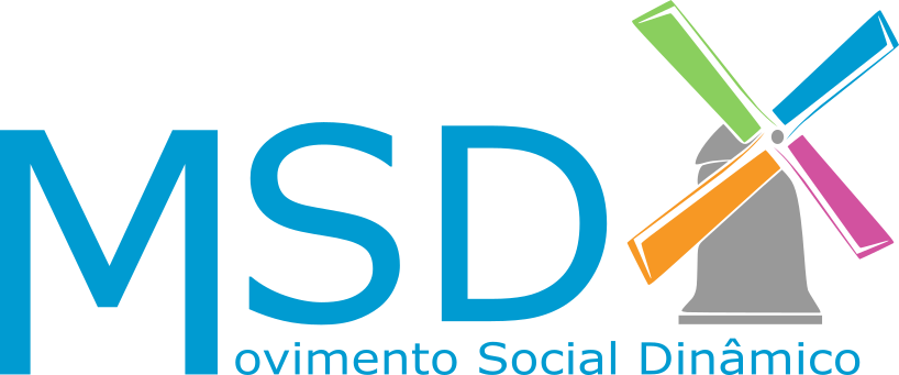 Movimento Social Dinâmico