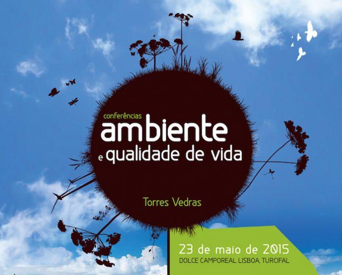 Conferência: Ciclo Ambiente e Qualidade de Vida - Mobilidade Sustentável