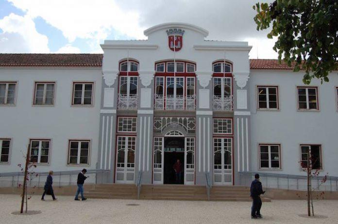Câmara de Torres Vedras aprova Plano de Urbanização da cidade com dúvidas da oposição