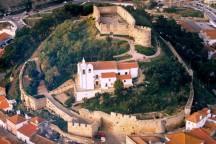 castelo-de-torres-vedras-216x144.jpg