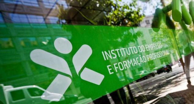 Centro de Emprego de Torres Vedras - Lista de Ofertas