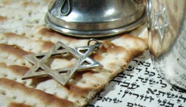 Torres Vedras aprova obras para criação de Centro da Presença Judaica na cidade