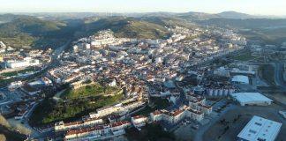 Cidade de Torres Vedras