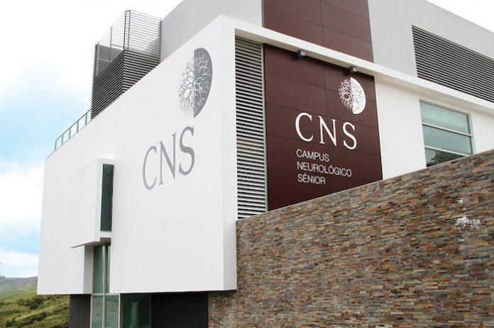 CNS assinala dia mundial da esclerose múltipla