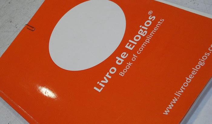 Lourinhã é o primeiro município do Oeste a ter Livro de Elogios