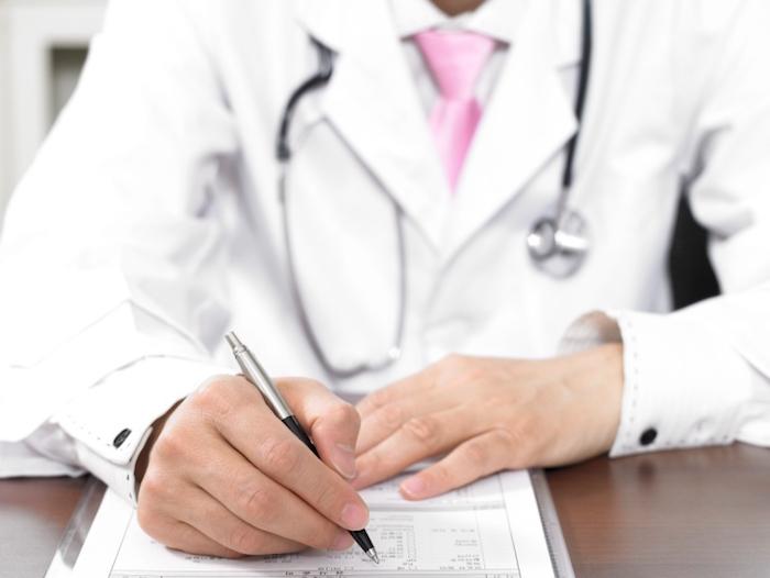 Há menos utentes sem médico de família, mas governo falha promessa