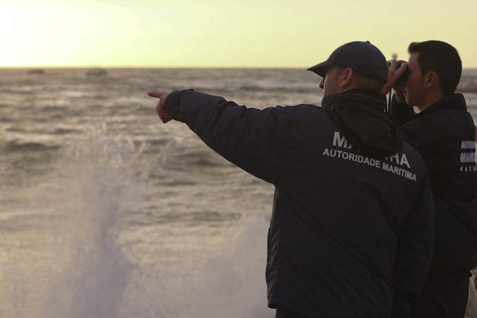 Encontrado corpo de pescador desaparecido no Douro