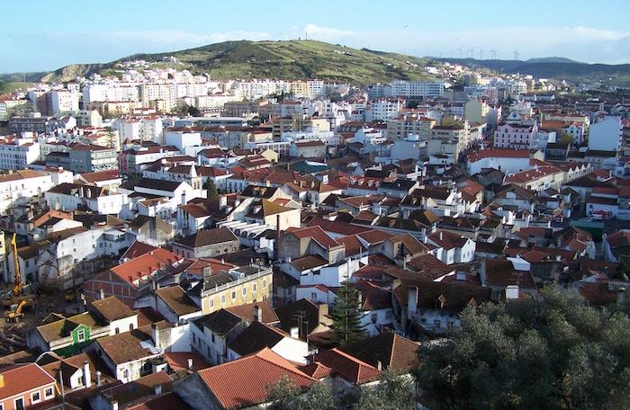 Câmara de Torres Vedras ajudou carenciados na renda de casa com 1,1 milhões em seis anos