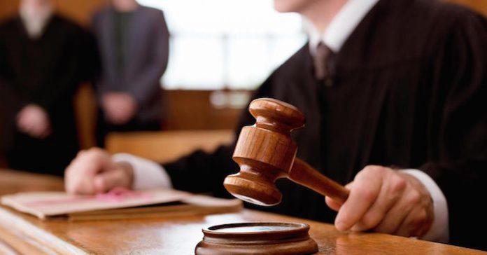 Tribunal Torres Vendras mantém pena de motorista por abuso sexual de crianças