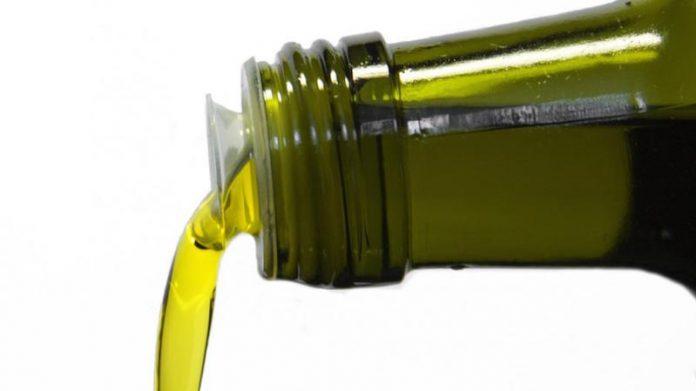 ASAE apreende 1.070 litros de azeite falsificado no valor de 2.500 euros