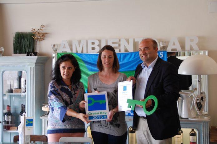 """Programa """"Chave Verde"""" prossegue a sua implementação no concelho"""