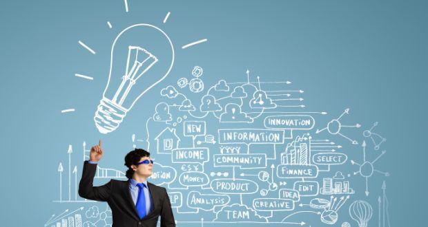 OesteCIM premeia empreendedorismo nas escolas