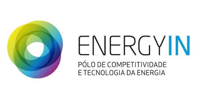 Conferência final do projeto EnergyIN Bruxelas