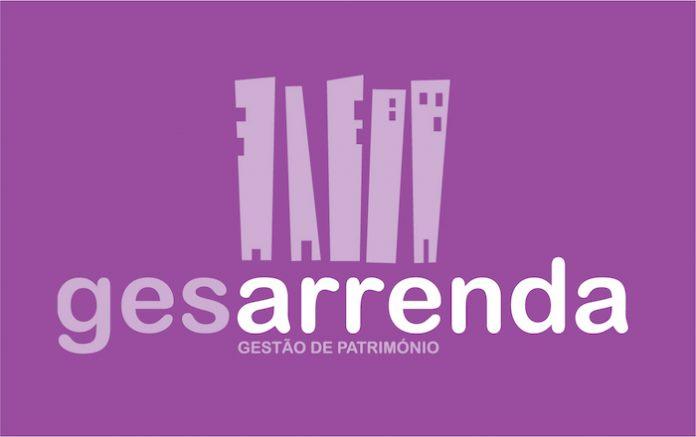 GESARRENDA abre loja em Torres Vedras