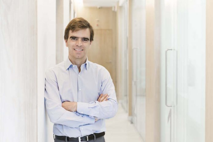 GSD Dental Clinics exporta conhecimento para Inglaterra