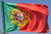 portugal-216x144.jpg