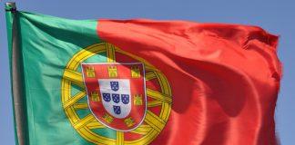 Portugal No Caminho Certo!