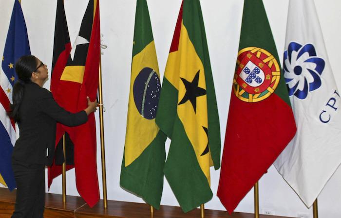 Portugal e a Língua Portuguesa