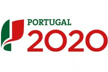 portugal-2020-216x144.jpg