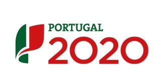 Portugal 2020: Uma Oportunidade