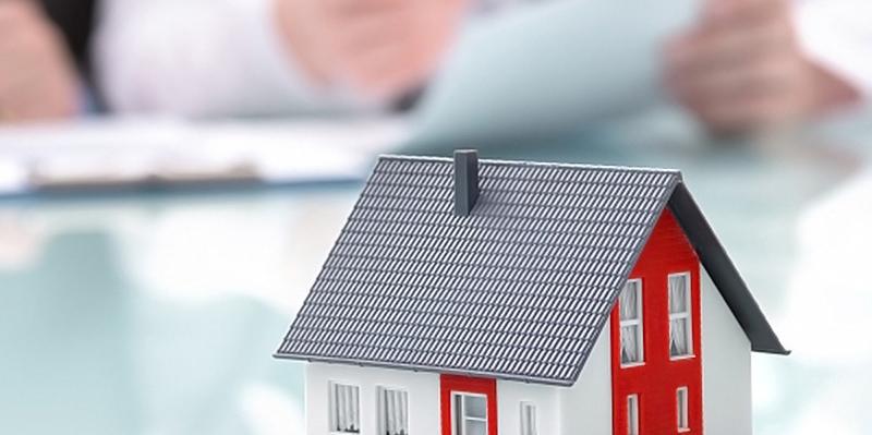 Município ajuda 73 famílias a pagar a renda da casa