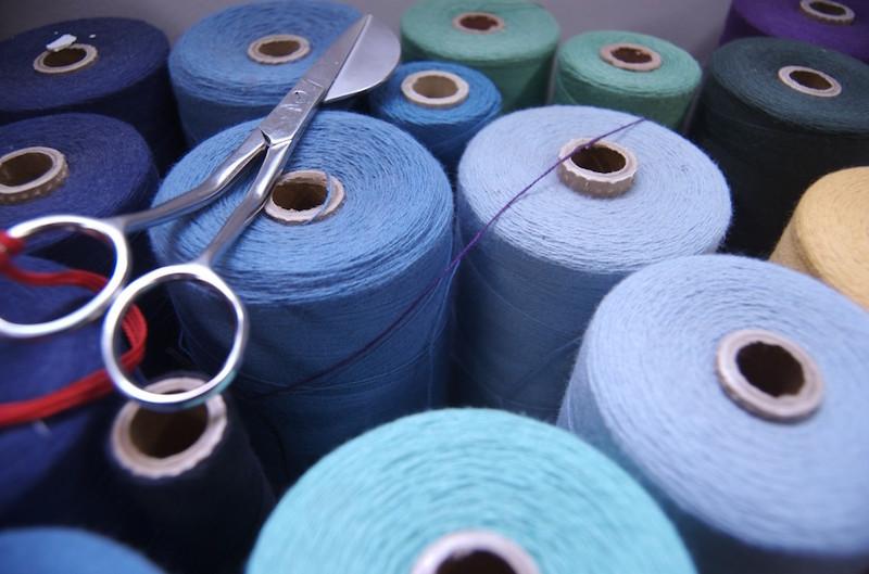 Indústria de vestuário de Torres Vedras insolvente coloca 70 trabalhadores em risco