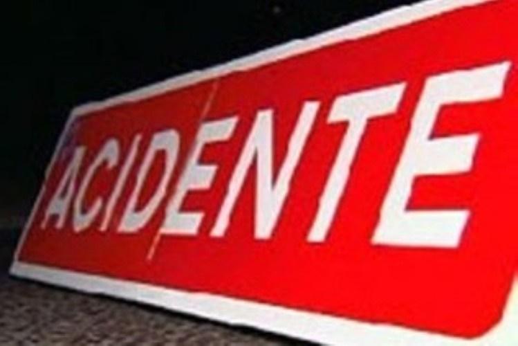 Um morto e um ferido grave em acidente na Lourinhã