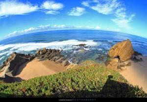 Desenvolvimento sustentável das zonas costeiras dos concelhos de Torres Vedras e Lourinhã