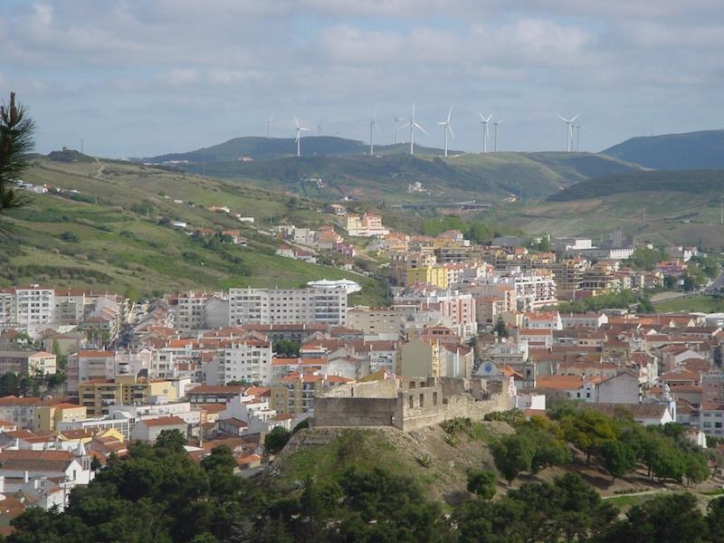 Dia Mundial do Turismo é mais uma vez comemorado pela Câmara Municipal de Torres Vedras