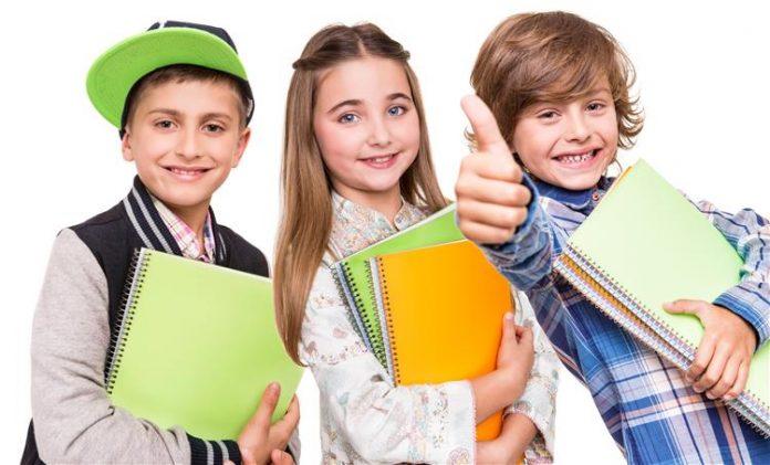 Torres Vedras inaugura novas escolas no valor de 4,2 milhões de euros