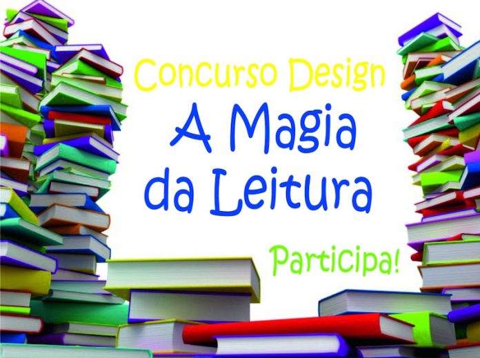 Programa de animação da Biblioteca Municipal de Torres Vedras (outubro 2015)