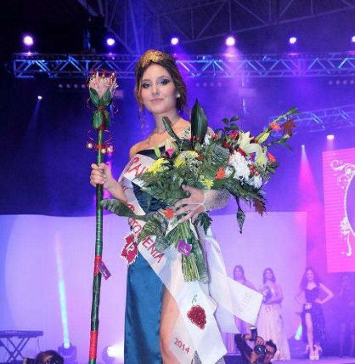 Rainha das Vindimas eleita no sábado em Reguengos de Monsaraz