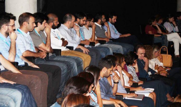 Torres Vedras partilha estratégia para a Sustentabilidade