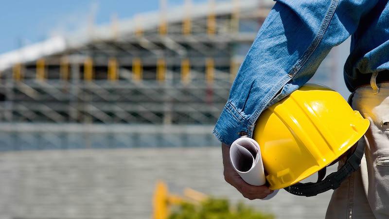 Cadaval inaugura obras de mais de um milhão de euros em requalificação de escolas