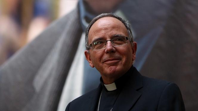 Torres Vedras atribui medalha de honra de grau ouro ao patriarca de Lisboa