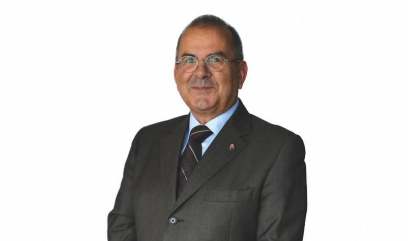 Carlos Miguel renuncia à presidência da câmara de Torres Vedras