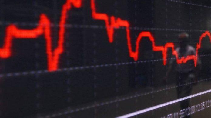 Taxas Euribor renovam mínimos nos principais prazos