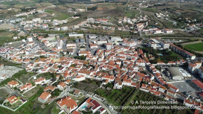 Lourinhã aprova orçamento municipal para 2016 de 19,3 milhões de euros