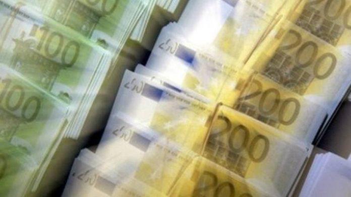 Torres Vedras aprova orçamento municipal mais pequeno dos últimos dez anos
