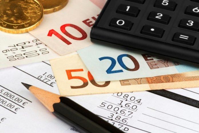 Comunidade intermunicipal do Oeste aprova orçamento de 3,4 milhões de euros