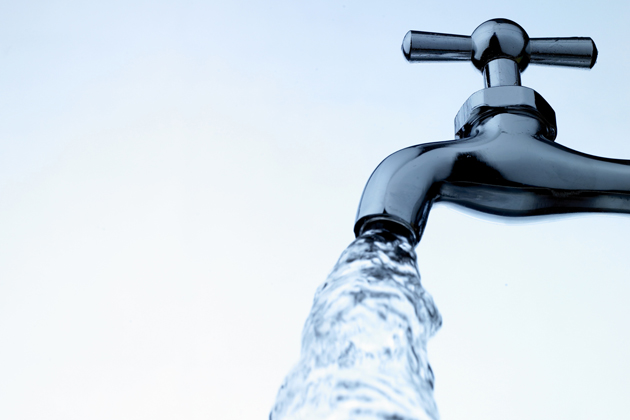 75% dos Torrienses vão beneficiar da redução dos custos da água em 2016