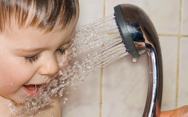 Preço da fatura de água e saneamento baixam em 2016