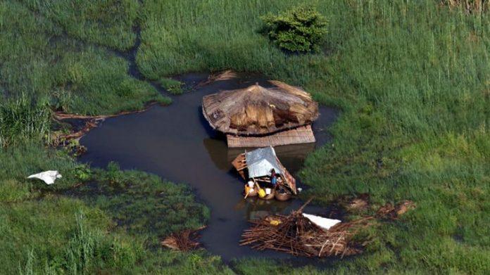 Calamidades naturais ameaçam sustentabilidade da economia moçambicana - ONU