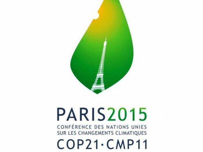 Município congratula-se com novo Tratado Climático aprovado na Cimeira de Paris