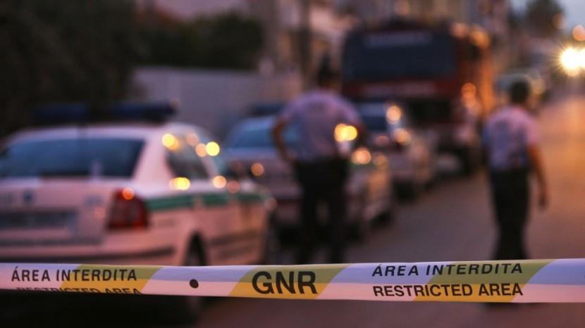 Absolvido GNR que atingiu a tiro suspeito de assaltos em Torres Vedras