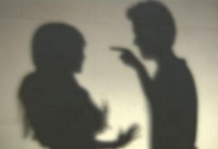 Quase dois terços das queixas de violência doméstica ao MP em 2014 foram arquivados